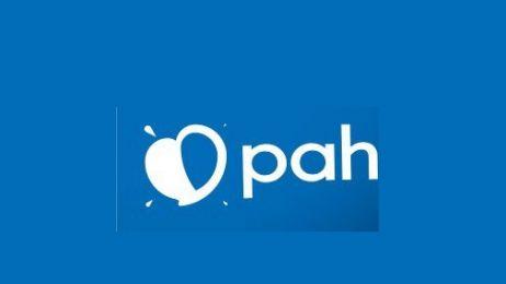 PAH_02