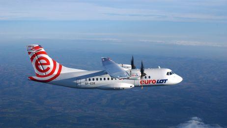 Samolot_ATR_42