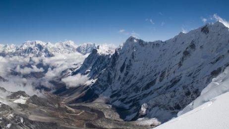 nepal_traveler-14