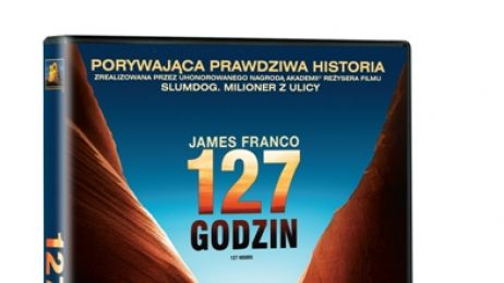 127HOURS_DVD_PL_box