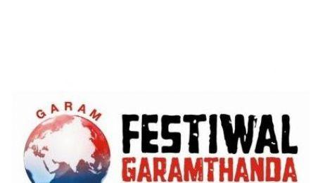 logo_festiwalu