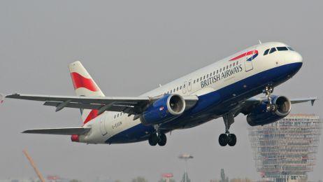 G-EUUN__British_Airways_-_Airbus_320-200__w_galerii_zdjec_lotniczych_1264587112752_kopia
