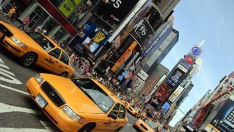 new_york_6