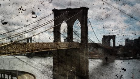 1-06_brooklyn_bridge_714_01