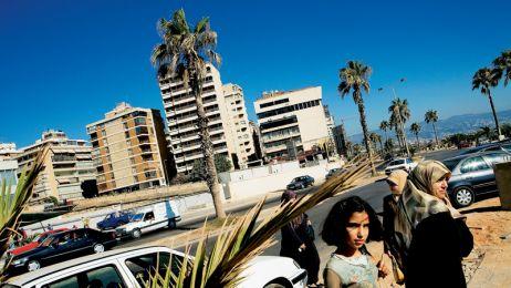 NG_1027_LIBAN_03.01
