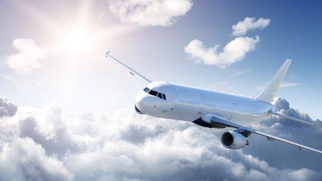 samolot_01