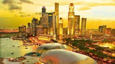 singapur_70000195927a_01