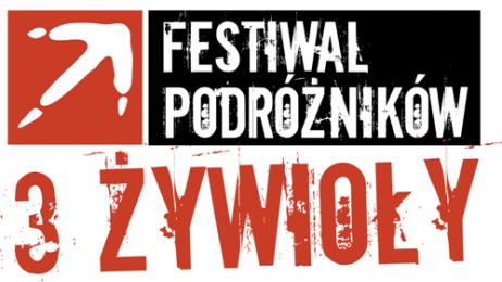 festiwal_3Z_logo_01