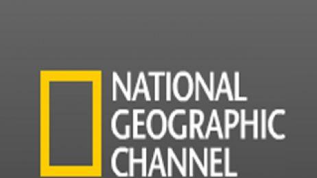 National_Geographic_Channel_Polska_-_Programy_telewizyjne__Program__Video__Gry__Spolecznosc__Zdjecia_1264163097690_kopia