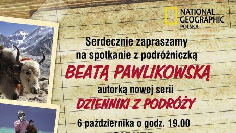 ZAPROSZENIE_spotkanie_Skwer