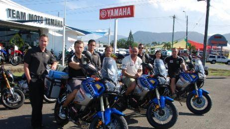 Odbior_motocykli_2