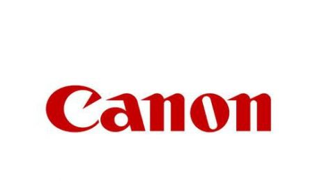 canon_02