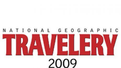 Travelery-2009q_01