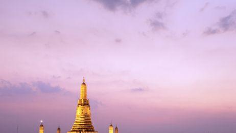 Bangkok_lead