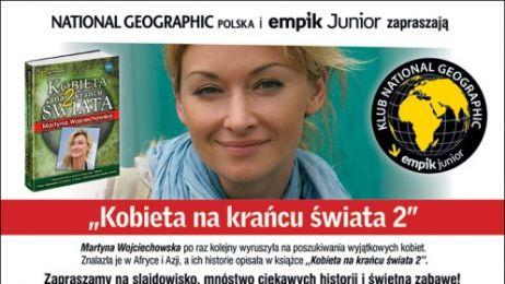 NG_zaproszenie_Martyna_mail_b2