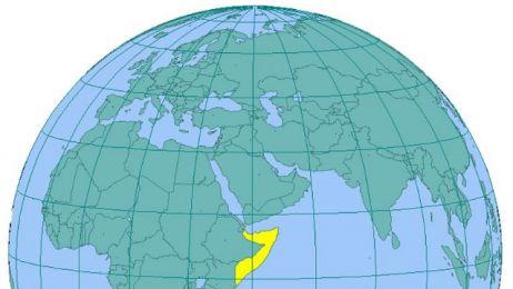 globe_somalia.jpg__Obrazek_JPEG__807x800_pikseli__-_Skala__77___1265794310287_kopia