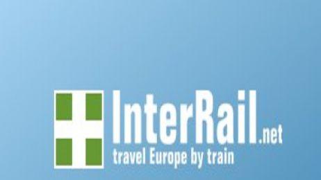 InterRail_-_odrozuj_przez_Europe_pociagiem_1264527865973_kopia