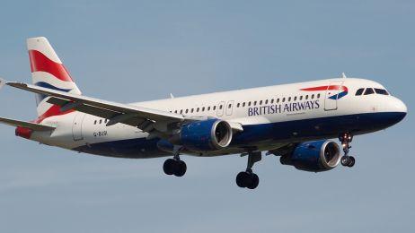 G-BUSI__British_Airways_-_Airbus_320-200__w_galerii_zdjec_lotniczych_1263838896291_kopia