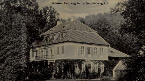 Palac_Ciszyca_1907_rok