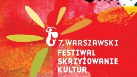 logo_01_pl