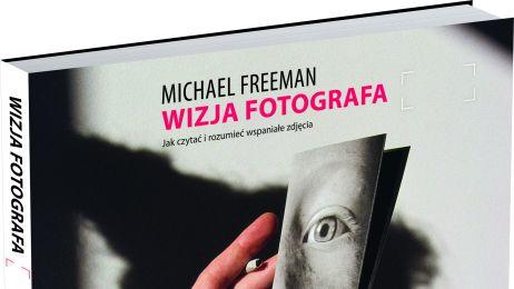 FREEMAN_Wizja_3D