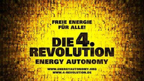 4revolution_aufkleber