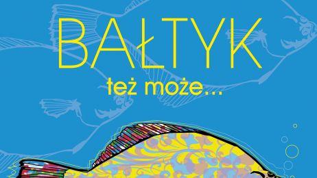 sprzatanie_baltyku_2012_PL