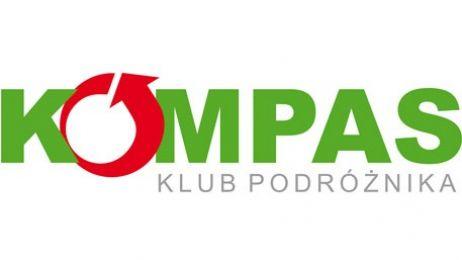 LogoKOMPAS