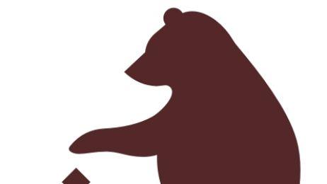 logo_czyste_tatry_01
