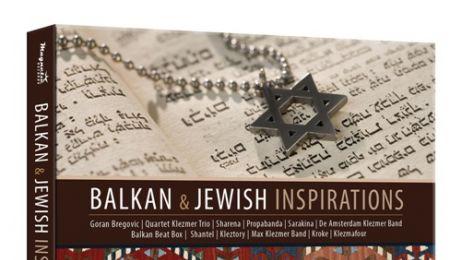 Balkan_Jewish_Climate_3D