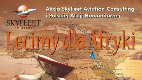Skyfleet_Lecimy_dla_Afryki