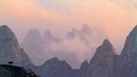 03-hajhir-mountain-clouds-670