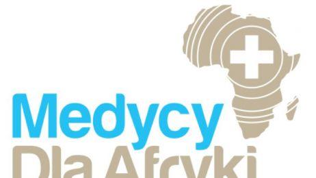 Medycyna dla Afryki