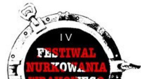 W lutym rusza Festiwal Wrakowy