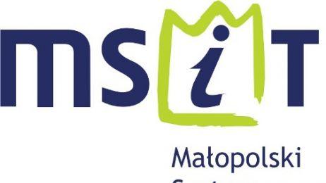 Logo_MSIT_forma_podstawowa_dol