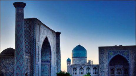 Uzbekistan_en_097855-080