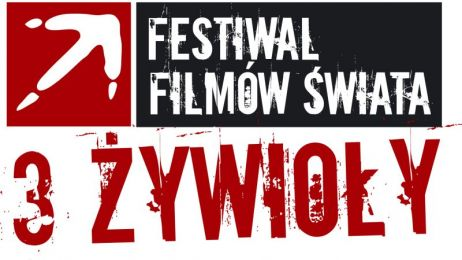 logofilmy_swiata