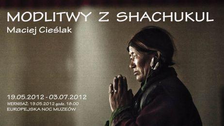 plakat_wystawy_modlitwy_cieslak_m