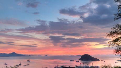 wyspa_Flores2