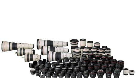 Lens_Group_Photo-v1_0