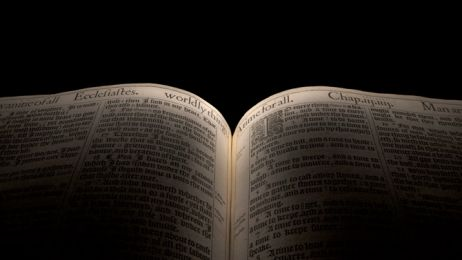 01_king_james_bible_670