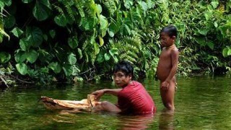 indonesia_04_male