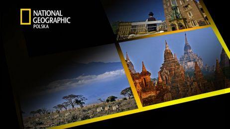 Zobacz wystawę niezwykłych zdjęć najpiękniejszych miejsc na świecie, prezentowaną w Galerii Twierdza w Zamościu!