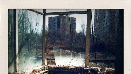 czarnobyl_Postcards_013