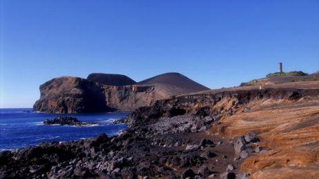 Turismo_de_Portugal_wyspa_Faial-wulkan_Capelinhos-_fot_Associacao_de_Turismo_dos_Acores-_sm