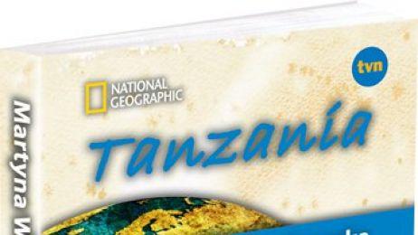 Tanzania_MARTYNA_3d_360x600
