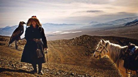 Kazachstan_Kazakh_Eagle_Hunters6