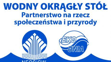 eko_wos_logo