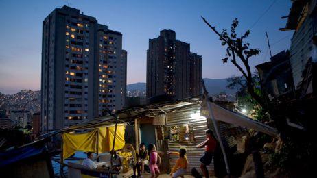 12-venezuela-city-dance-714