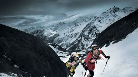 Elbrus_HR_mjsEA5ADB